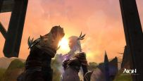 Aion: The Tower of Eternity  Archiv - Screenshots - Bild 54