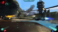 Battlezone (PSP)  Archiv - Screenshots - Bild 4