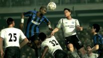 Pro Evolution Soccer 6  Archiv - Screenshots - Bild 27