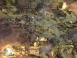 Company of Heroes  Archiv - Screenshots - Bild 46