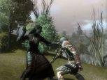 Neverwinter Nights 2  Archiv - Screenshots - Bild 60