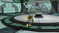 Ratchet & Clank: Size Matters Archiv - Screenshots - Bild 65