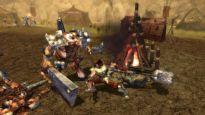 Untold Legends: Dark Kingdom  Archiv - Screenshots - Bild 20