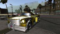 L.A. Rush (PSP)  Archiv - Screenshots - Bild 8