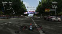 Gran Turismo HD Concept  Archiv - Screenshots - Bild 55