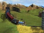 Railroads!  Archiv - Screenshots - Bild 32