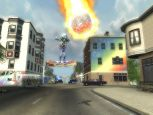 Destroy All Humans! 2  Archiv - Screenshots - Bild 45