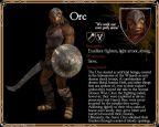 Dark Messiah of Might & Magic  Archiv - Artworks - Bild 13
