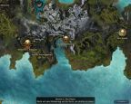 Guild Wars: Factions  Archiv - Screenshots - Bild 12