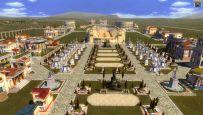 Caesar 4  Archiv - Screenshots - Bild 78