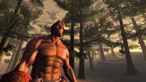 Hellboy: The Science of Evil - Archiv - Screenshots - Bild 32