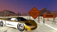 L.A. Rush (PSP)  Archiv - Screenshots - Bild 9