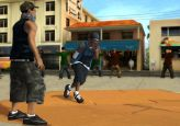 B-Boy  Archiv - Screenshots - Bild 5