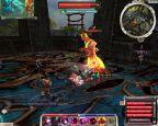 Guild Wars: Factions  Archiv - Screenshots - Bild 10