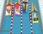 EyeToy: Play Sports  Archiv - Screenshots - Bild 20