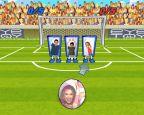EyeToy: Play Sports  Archiv - Screenshots - Bild 12
