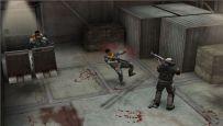 Killzone: Liberation (PSP)  Archiv - Screenshots - Bild 31