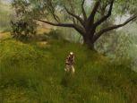 Neverwinter Nights 2  Archiv - Screenshots - Bild 55
