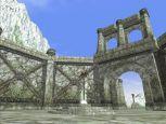 ArchLord  Archiv - Screenshots - Bild 35