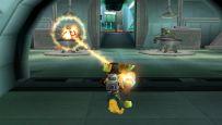 Ratchet & Clank: Size Matters Archiv - Screenshots - Bild 66
