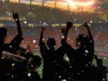 FIFA Fussball-Weltmeisterschaft 2006  Archiv - Screenshots - Bild 4