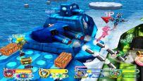 Power Stone Collection (PSP)  Archiv - Screenshots - Bild 18