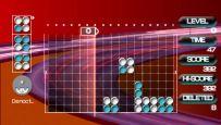 Lumines 2 (PSP)  Archiv - Screenshots - Bild 7