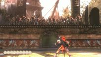 Heavenly Sword  Archiv - Screenshots - Bild 45