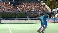 Virtua Tennis 3  Archiv - Screenshots - Bild 76
