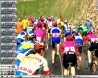 Radsport Manager Pro 2006  Archiv - Screenshots - Bild 12