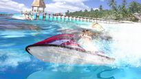 Dead or Alive: Xtreme 2  Archiv - Screenshots - Bild 14