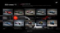 Gran Turismo HD Concept  Archiv - Screenshots - Bild 61