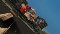 Dave Mirra BMX Challenge (PSP)  Archiv - Screenshots - Bild 20