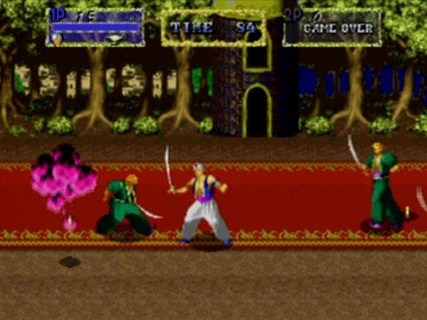 Taito Legends 2  Archiv - Screenshots - Bild 6