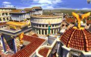 Caesar 4  Archiv - Screenshots - Bild 81