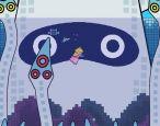 Super Paper Mario  Archiv - Screenshots - Bild 10