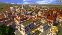 Caesar 4  Archiv - Screenshots - Bild 76