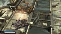 Killzone: Liberation (PSP)  Archiv - Screenshots - Bild 28