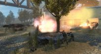 Frontlines: Fuel of War  Archiv - Screenshots - Bild 30