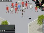 Impossible Team Online Game  Archiv - Screenshots - Bild 9
