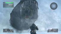 Lost Planet: Extreme Condition  Archiv - Screenshots - Bild 53