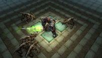 Dungeon Siege: Throne of Agony (PSP)  Archiv - Screenshots - Bild 28