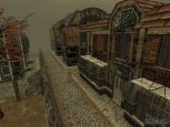 Pathologic  Archiv - Screenshots - Bild 3