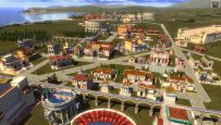 Caesar 4  Archiv - Screenshots - Bild 70