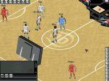 Impossible Team Online Game  Archiv - Screenshots - Bild 8