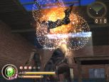 God Hand  Archiv - Screenshots - Bild 21