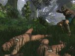 Age of Conan: Hyborian Adventures  Archiv - Screenshots - Bild 117
