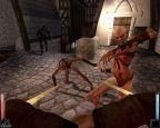 Dark Messiah of Might & Magic Archiv #1 - Screenshots - Bild 15