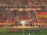FIFA Fussball-Weltmeisterschaft 2006  Archiv - Screenshots - Bild 2