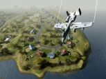 Battlefield 2: Armored Fury  Archiv - Screenshots - Bild 12